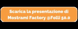 Mostrami Factory, arte giovane, arte online, eventi artistici, giovane arte contemporanea;
