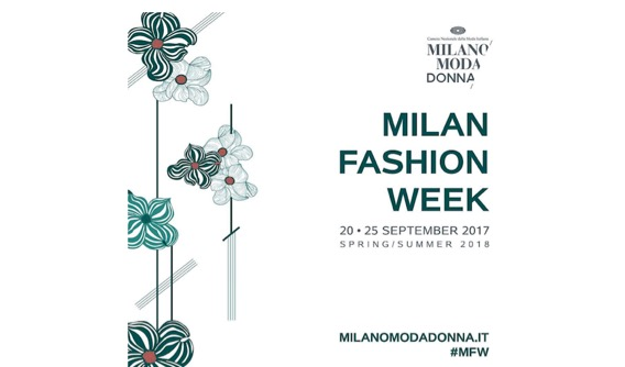 Mostrami Factory around Fabbrica del Vapore fashion weekl