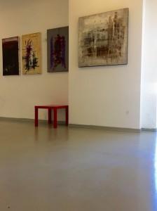 mostrami factory sala gallery 1