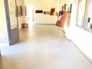 mostrami factory sala gallery 3