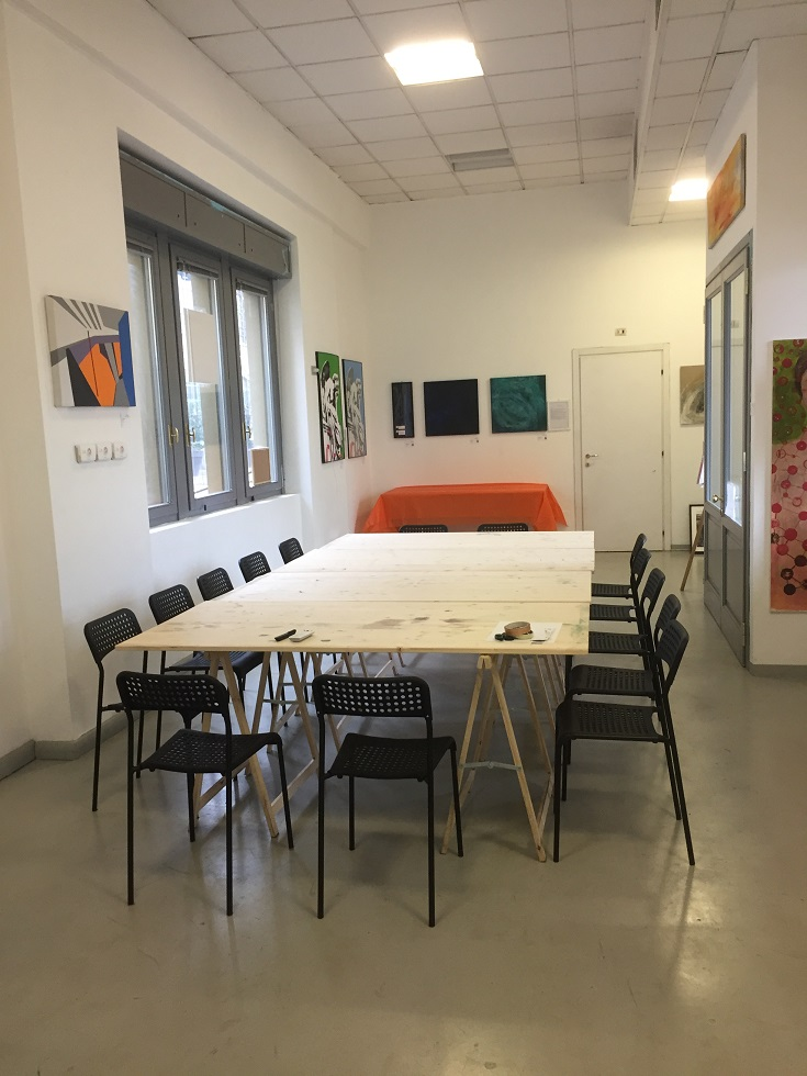 zona galleria mostrami factory @fdv (1)rid